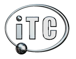 ITC - Tattoo et Piercing